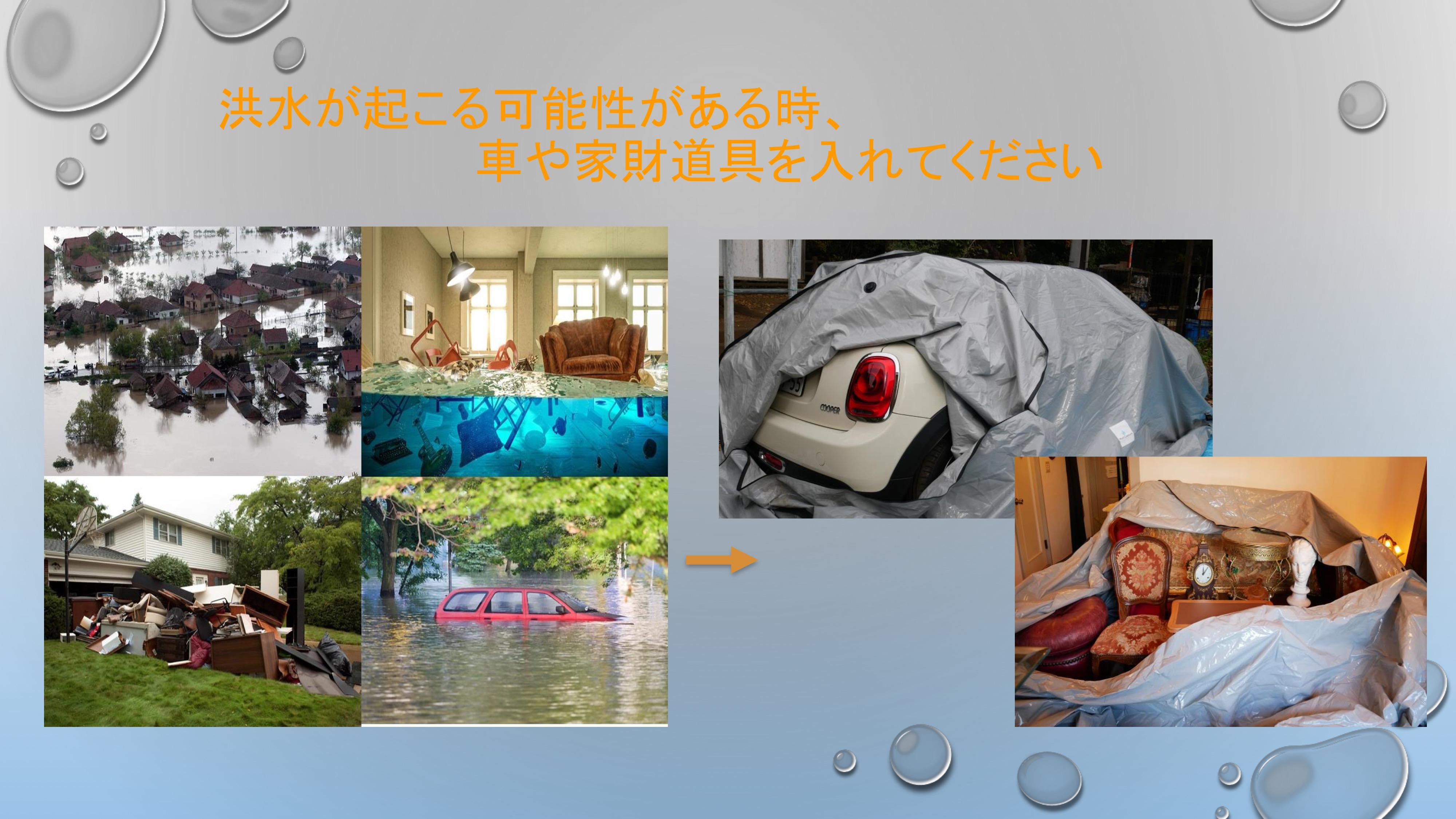 防災用マルチカプセルHP用PDF-3