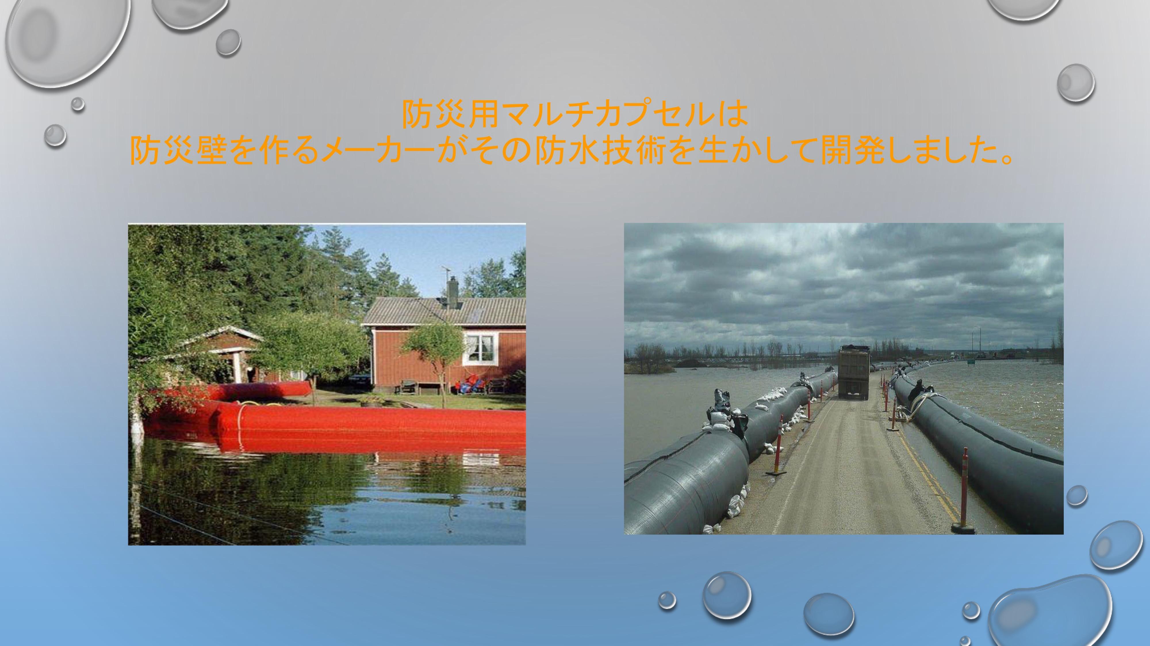 防災用マルチカプセルHP用PDF-5